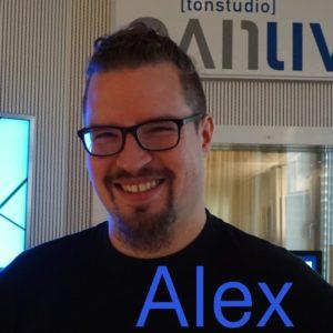 Alex-im-Studio-2
