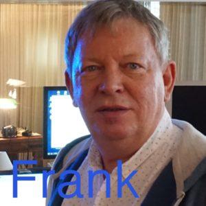 Frank-im-Studio-2